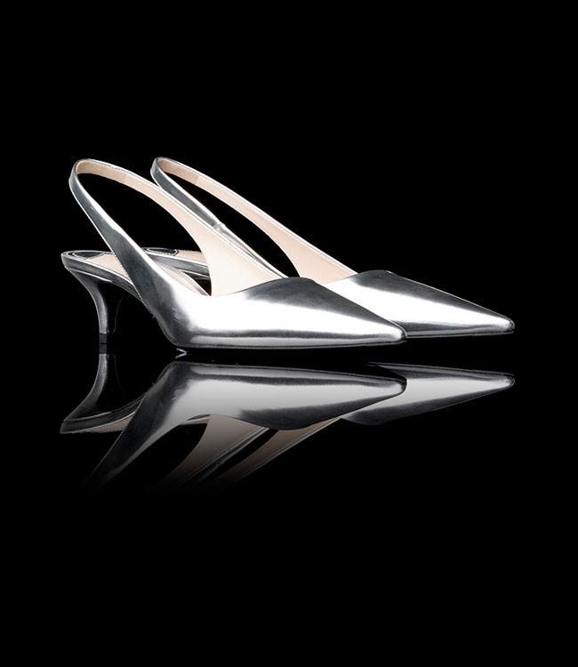 Scarpe sandali Prada autunno inverno 2013 2014 prezzo €420