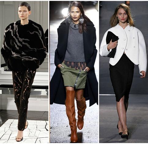 Giacche oversize come indossarli con stile
