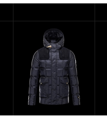 giacche moncler uomo 2015