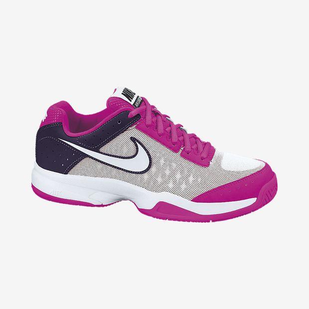 scarpe nike da ginnastica