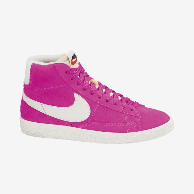 scarpe sneakers nike