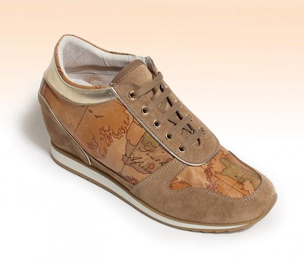 scarpe modello hogan alviero martini