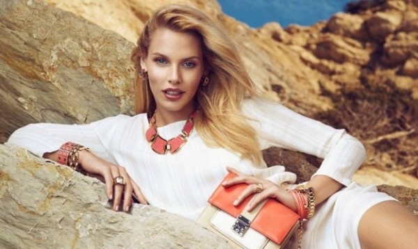 Bijou Brigitte catalogo accessori 2014
