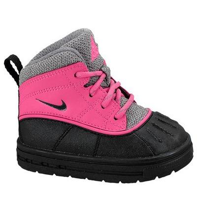 Scarpe Nike autunno inverno 2014 2015