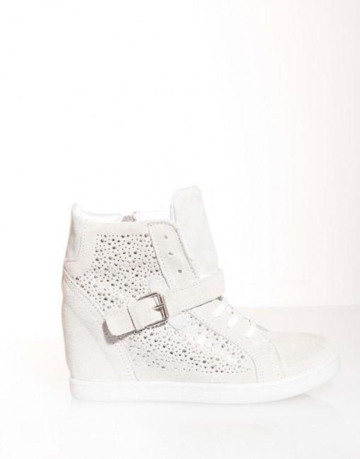 f48c5d845f9b5 scarpe ginnastica zeppa pittarello