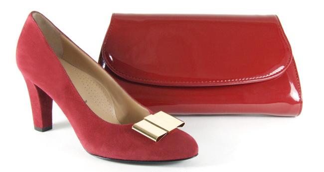 Valleverde scarpe 2014 2015 catalogo collezione | Moda con