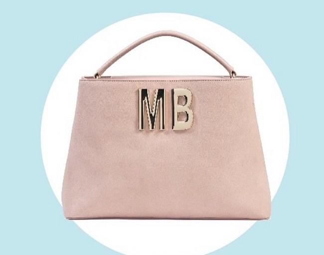 Collezione borse Mia Bag primavera estate 2015