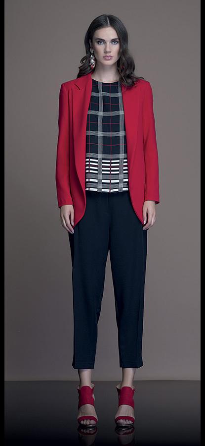 Borse Artigli Autunno Inverno : Maglione artigli autunno inverno moda con