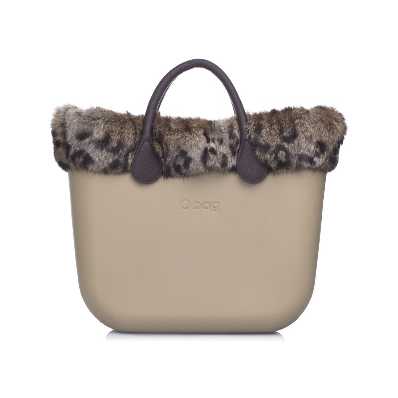 Borse Bear Bag : Modelli borse o bag sito ufficiale