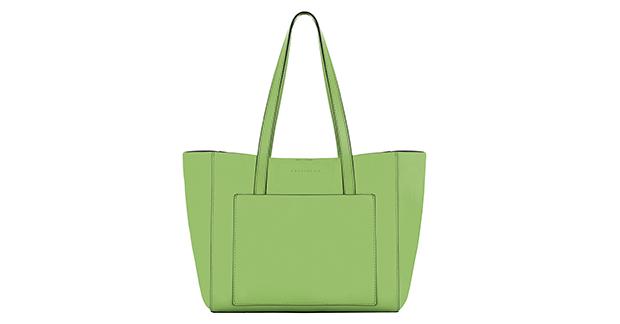 Borse Coccinelle Primavera 2016 : Coccinelle borse primavera estate moda con stile