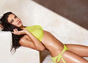 Calzedonia bikini 2016