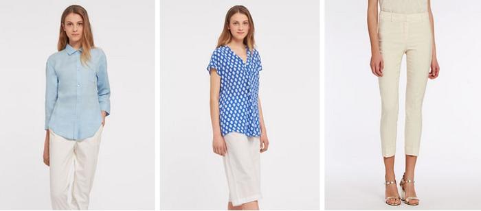 16c753cd4428 Pennyblack abbigliamento primavera estate 2016   Moda con stile online