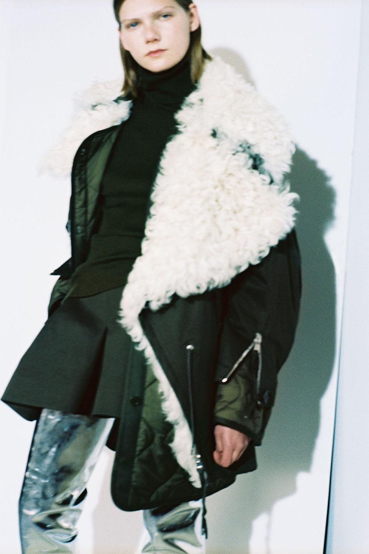 Balenciaga-2016-2017-catalogo-collezione-donna-autunno-inverno-3-