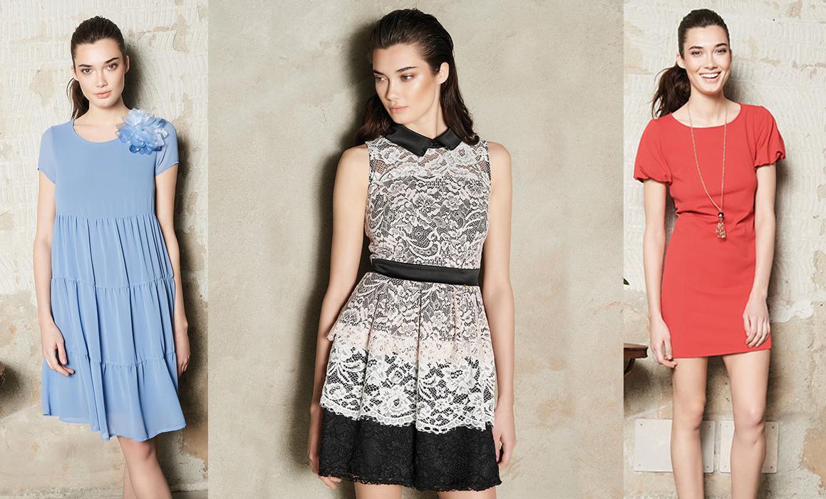 8234e3344b6d Rinascimento primavera estate 2017 collezione abbigliamento
