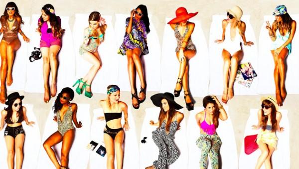 Moda con stile online - abbigliamento scarpe borse tendenze