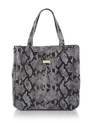 Shopper Guess autunno inverno 2013 2014