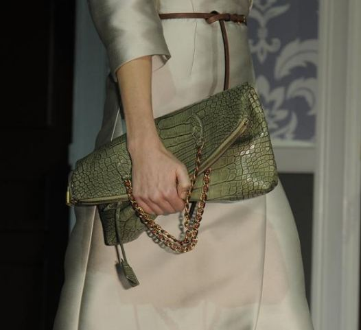 Borse Louis Vuitton autunno inverno 2013 2014