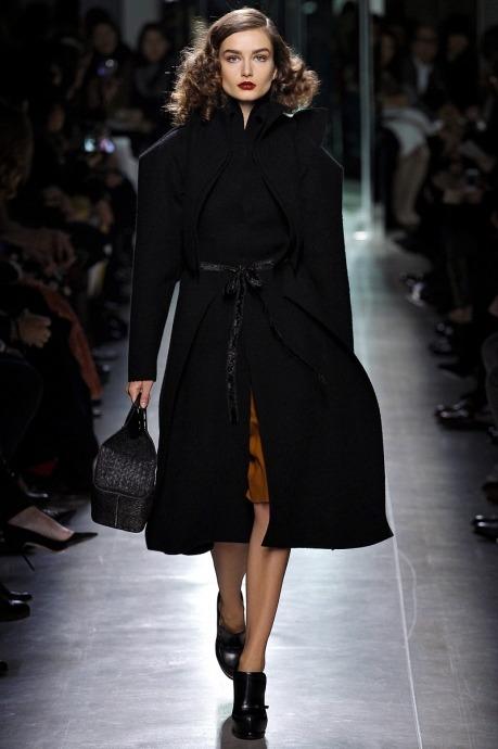 Cappotti donna autunno inverno 2016 2017