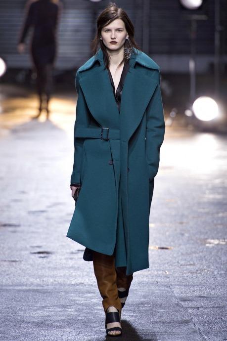 Catalogo cappotti autunno inverno2016 2017