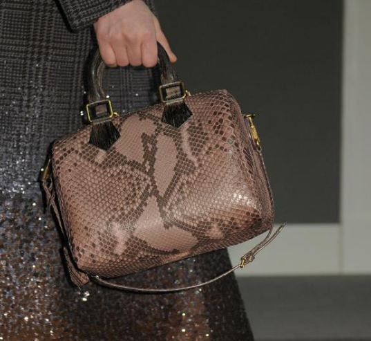 Louis Vuitton inverno 2013 2014