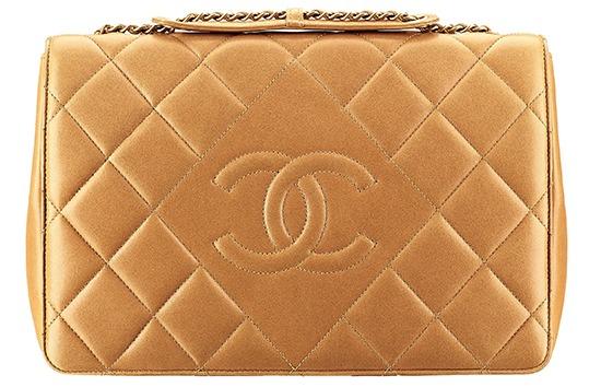 Borse 2014 Chanel