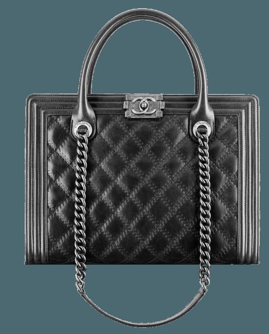 Borse donna Chanel autunno inverno 2013 2014