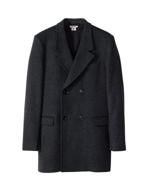 Cappotto Isabel Marant per H & M