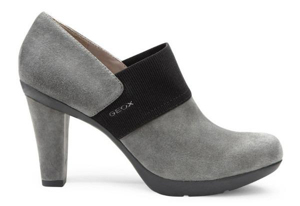 Geox scarpe autunno inverno 2013 2014