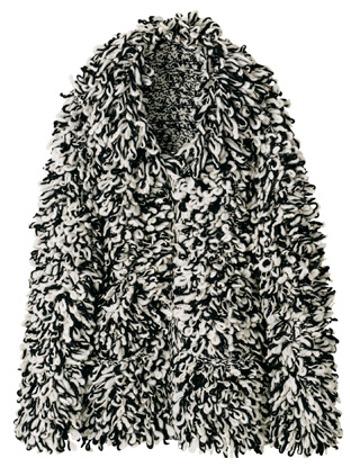 Maglione Isabel Marant per H & M