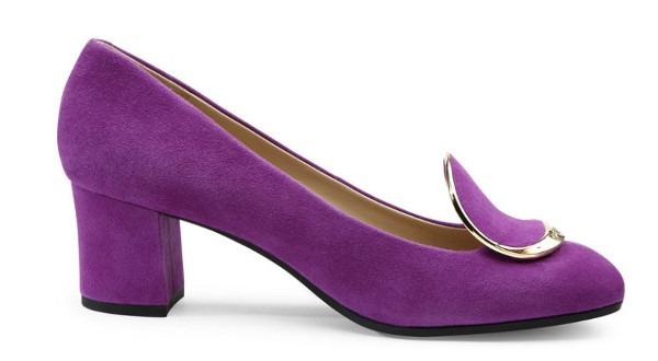 moda scarpe geox autunno inverno 2013 2014 moda con