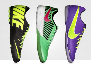 Nike autunno inverno 2013 2014