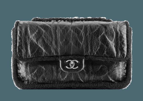 Picola borsa Chanel