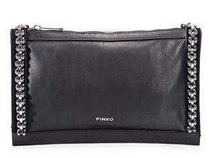 Borse Pinko Bag autunno inverno 2013 2014 clutch
