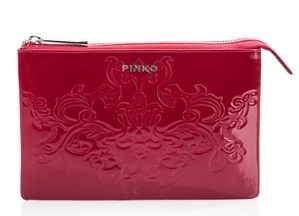 Borse Pinko Bag autunno inverno 2013 2014 pochette f0469760233