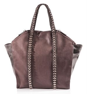 Borse Pinko Bag autunno inverno 2013 2014 shopping