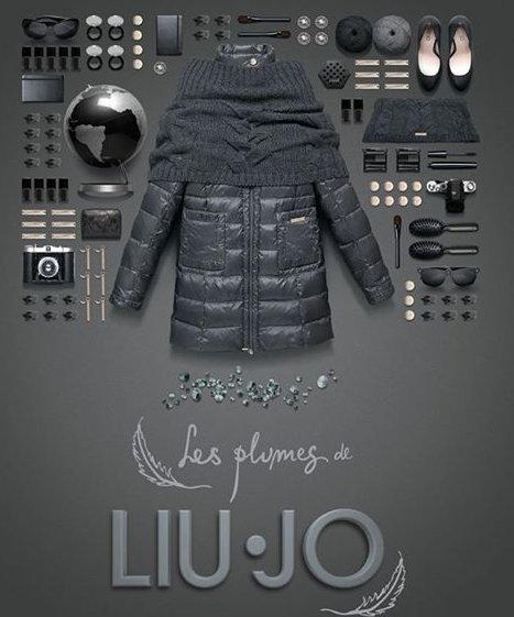 Piumini Liu Jo