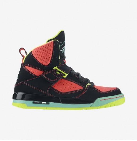 Scarpe Nike autunno inverno 2013 2014 jordan flight