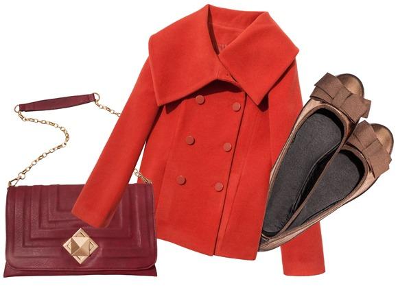 Abbigliamento Conbipel autunno inverno 2016 2017
