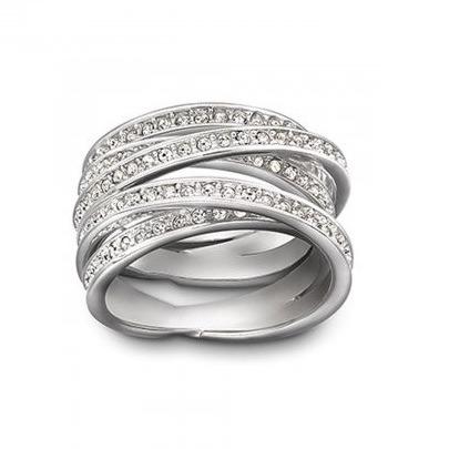 anelli swarovski catalogo gioielli