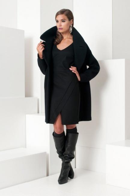 Carla G collezione 2014