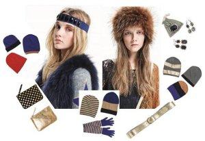 Jucca abbigliamento autunno inverno 2013 2014