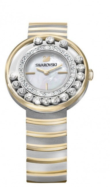 Orologio Swarovski lovely crystal