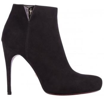 Paciotti scarpe autunno invero 2013 2014
