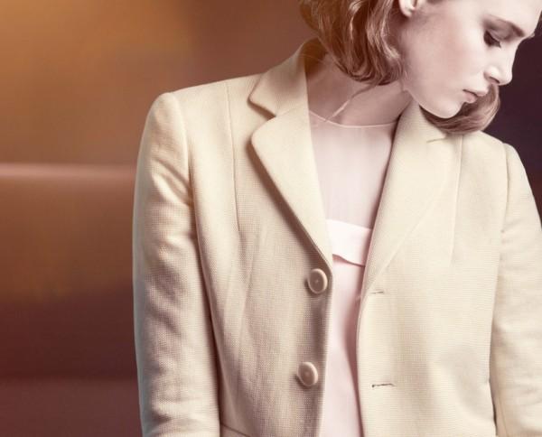 Abbigliamento Siviglia autunno inverno 2014