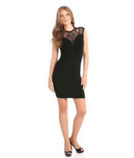 2e304291b4 Guess abbigliamento collezione autunno inverno 2014