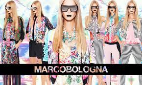Marcobologna primavera estate 2014
