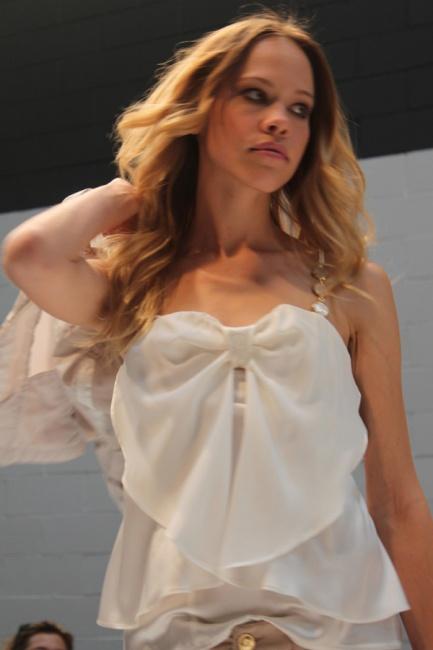 Moda CristinaEffe primavera estate 2014