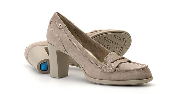 Catalogo scarpe Stonefly primavera estate 2014