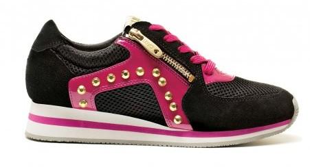 Liu Jo sneakers primavera estate 2014