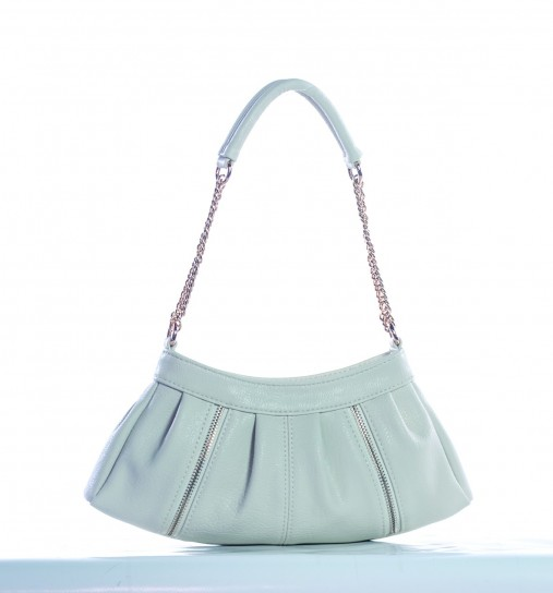 Mini shoulder bag Caleidos primavera estate 2014